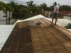 roof-29